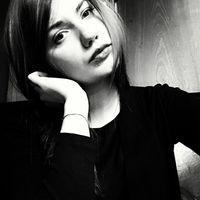 Marlizonskaya Darina's Photo