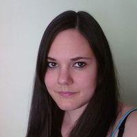 Katarína Juríková's Photo