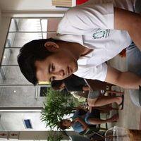 khajohnpat Boonprasert's Photo