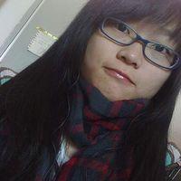 小怡 麦's Photo