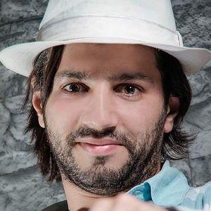 Malek Maazoun's Photo