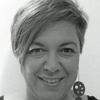 carmina's Photo