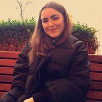 Vera Tarp's Photo