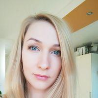 Monika Petrykowska's Photo