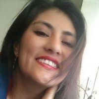Evelyn . L Cardenas's Photo
