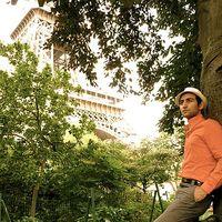 Leonardo L's Photo