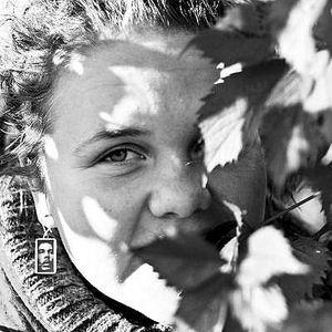 Bazia i Bartek's Photo