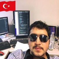 Emin Oztrk's Photo