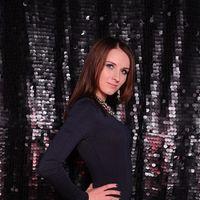 Nataly Zaitseva's Photo