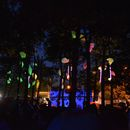 Photo de l'événement Mparty PreSziget festival