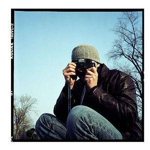 Julius Matuschik's Photo