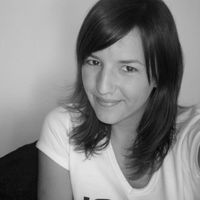 Maja Kočevar's Photo