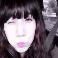 Jumi Kim's Photo