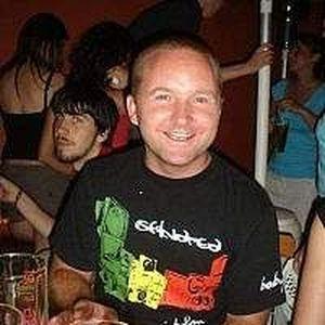 Robert Dziedzic's Photo