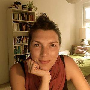 Stefanie Haberkern's Photo