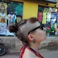 Fotos von Estefania Casaju
