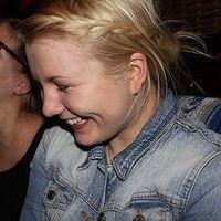 Roosa Helenius's Photo