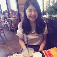Asuka Morimoto's Photo