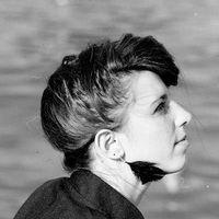 Aurélie Doignon's Photo