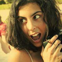 Maria Pena's Photo