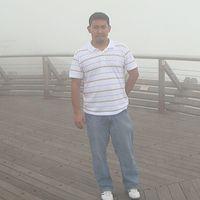 Mohd Zuraidi Mohd Saisi's Photo