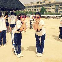 Hirata Ayumi's Photo