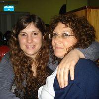 Estefania Armanelli's Photo