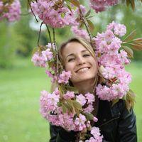 Ksenia Belous's Photo