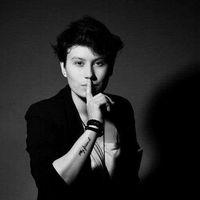 Olesya Semenova's Photo