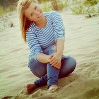 Ulia Ulia's Photo