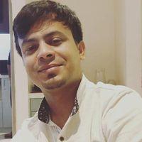 Vipin Chand's Photo