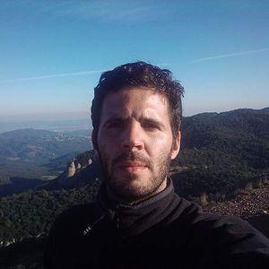 Guillermo Duri's Photo