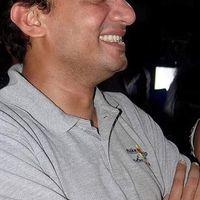 Shobi Khan's Photo