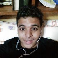 Le foto di Kareem Tarek