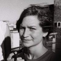 lisa bickel's Photo