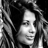 Nataly Serdyuk's Photo