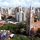 II Invasão Ribeirão Preto's picture