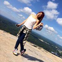 chen tang's Photo