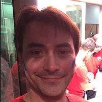 FRANCISCO VILLEGAS's Photo