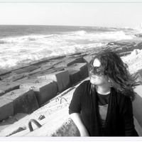 Yasmin Mohamed's Photo