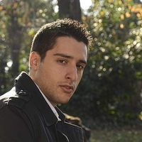Kristian Casado's Photo