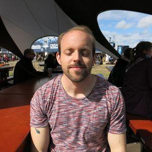 Marco Meding's Photo