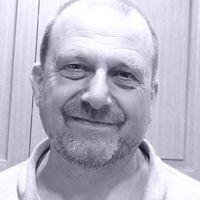 Dieter Wilhelm's Photo