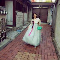 文琦 江's Photo