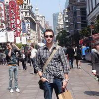Daniel Lopez's Photo