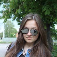 Sveta Smile's Photo