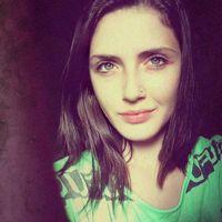 Amanda Dantas's Photo