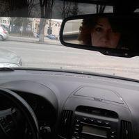 Mariann Voloshina's Photo