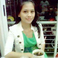 marnita nita's Photo