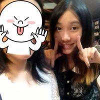 Xiaoran Lin's Photo